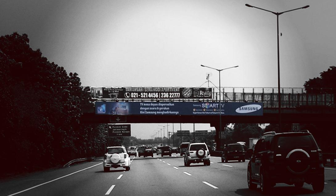 SAMSUNG – Billboard JPO